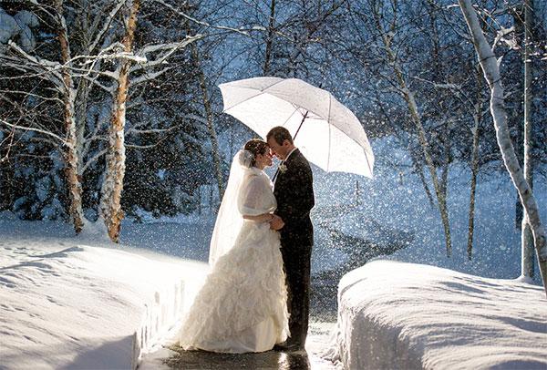 f596ba71333f834 Преимущества свадьбы зимой